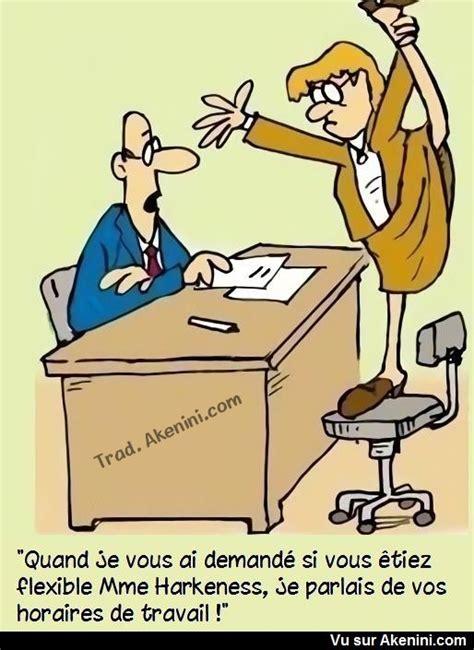 humour humour au bureau akenini com