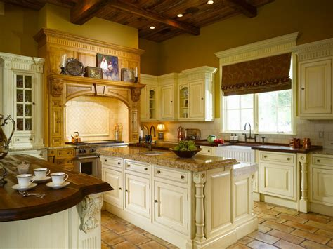 Dreamy kitchen cabinets and countertops kitchen ideas amp design with cabinets islands