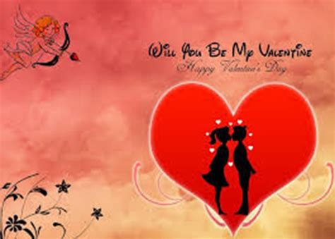 propose day images hd wallpapers happy propose day   pics