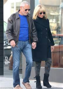 celebitchy suzanne somers takes 60 pills a day the natural horse meat found in tesco burgers animal s dna also