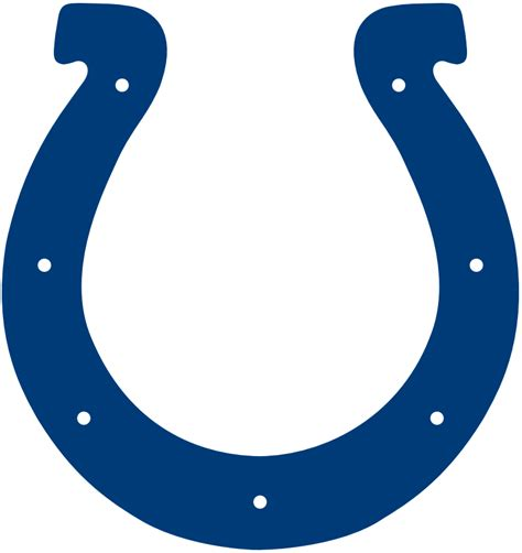 indiana colors indianapolis colts colors team color codes