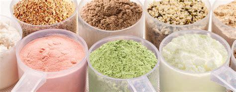 supplement powder powder supplement contract manufacturer gfr pharma