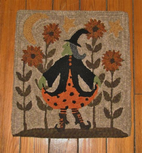 Rug Punch Needle by 175 Best Rug Hooking Holidays Images On Rug