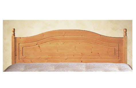 single wooden headboard airsprung new hshire 3ft single wooden headboard in