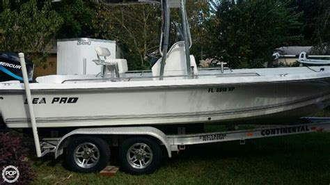 sea pro boats jacksonville fl sea pro boats for sale page 6 of 16 boats