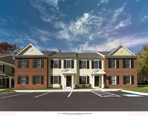 appartments in maryland calvert heights townhouse apartments chestertown maryland
