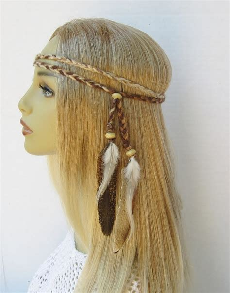 diy hippie hairstyles 1000 images about hippie in me on pinterest boho hippie
