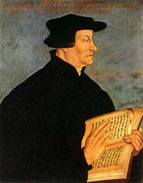 ulrich swingli opinions on huldrych zwingli