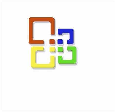design a logo using office microsoft office logo design microsoft office online