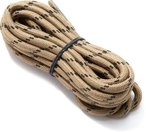 boat shoe replacement laces sof sole round replacement laces rei