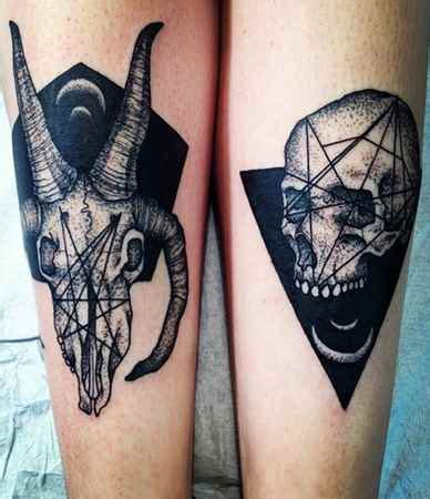 black ink tattoo designs black ink leg designs shortlist