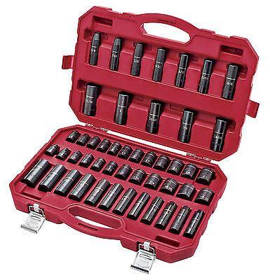 Lug Nut Tool   For Sale Classifieds