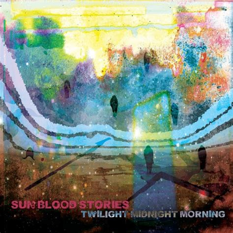 midnight sun blood on 184655859x i very much dig this record hopefully the streaming works out