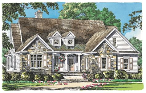 now available hillside walkout plan 1340 d