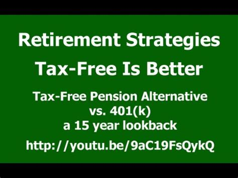 irc section 401 a 9 vote no on iul irc section 7702 a tax free retirement