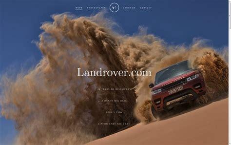 layout inspiration 2015 20 clean web design inspiration 2015