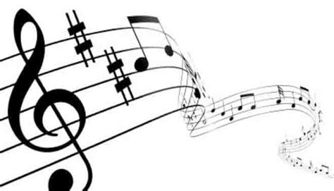testo argomentativo sulla musica la musica tema