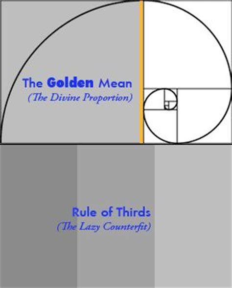 what does pattern rule mean 78 best images about arabesque geometric on pinterest