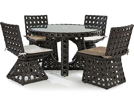 Synthetic Wicker Patio Furniture Laneventure Offering Synthetic Wicker Outdoor Furniture