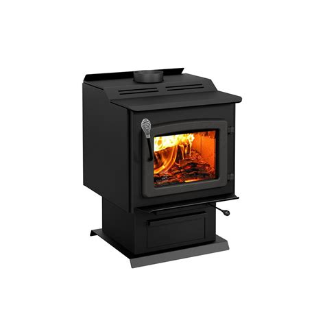 Canadian Fireplaces by Wood Stoves Fans In Canada Canadadiscounthardware