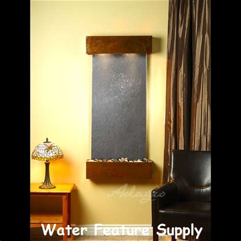 17 best images about bedroom water fountain on pinterest 17 best images about the reflection creek wall mounted