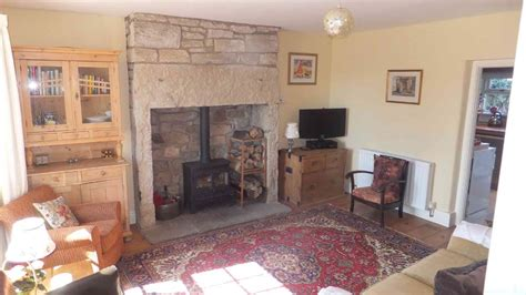 Small Inglenook Fireplace Designs by Accommodation