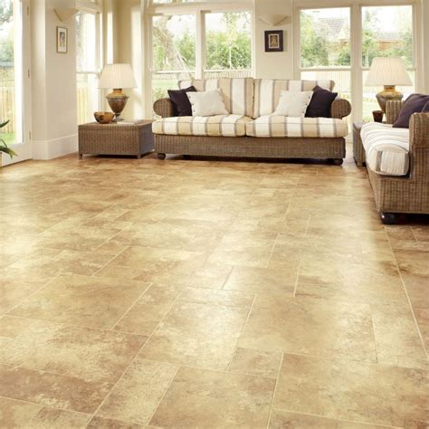 Beige Tiles For Living Room by Beige Flooring Living Room 28 Images Dining Living Living Room Using Beige Colours With