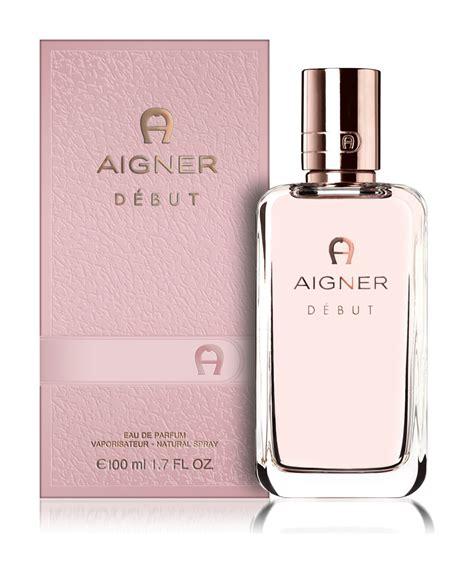 Parfum Aigner Debut Original etienne aigner beautylux
