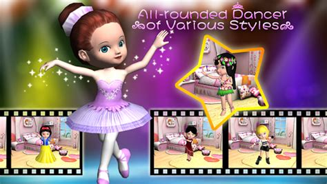 the 3d doll apk the 3d doll apk for windows phone android
