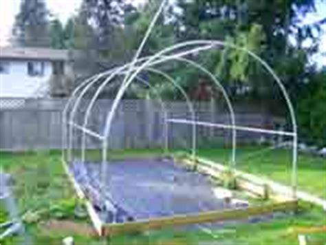 hoop house kits greenhouse kit for sale hoophousekits com