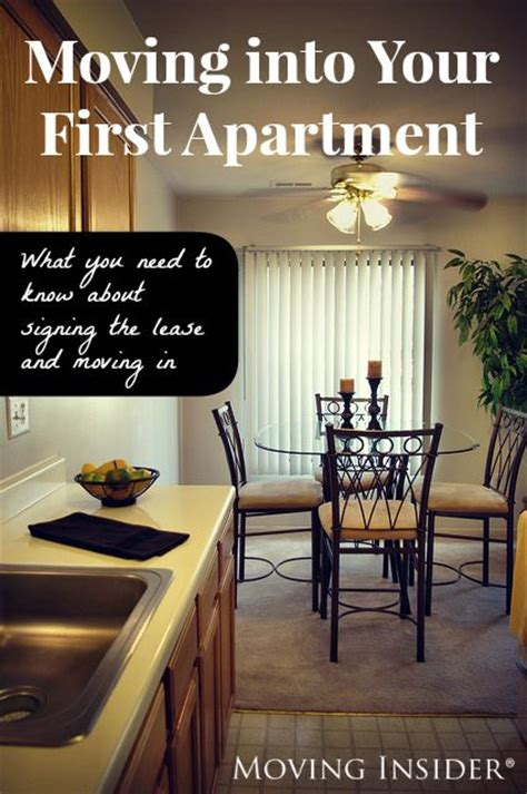 first appartment first apartment quotes quotesgram