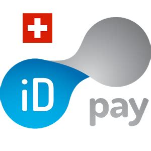 pay apk app smartid pay swiss payment apk for windows phone android and apps