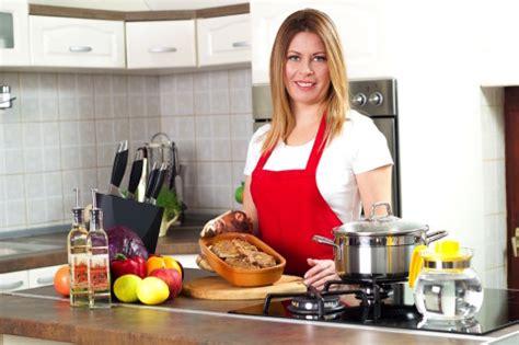 alimentazione in cosa evitare salute in cucina cosa evitare in cucina e cosa mangiare