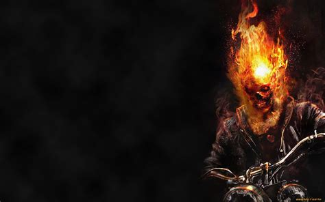 hd wallpaper for pc ghost 137 ghost rider hd wallpapers backgrounds wallpaper