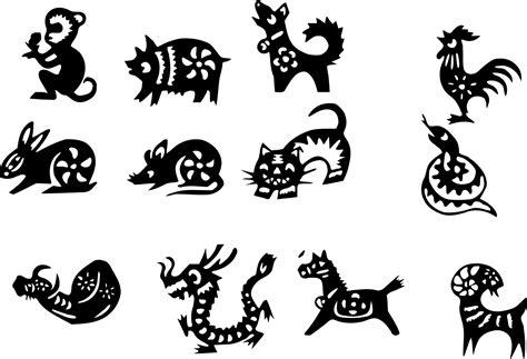 new year symbols years common new year symbols