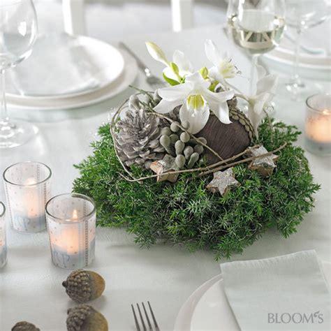 Tischschmuck Weihnachten Selber Basteln 3214 by Tischdeko Weihnachten Deko Tischdeko