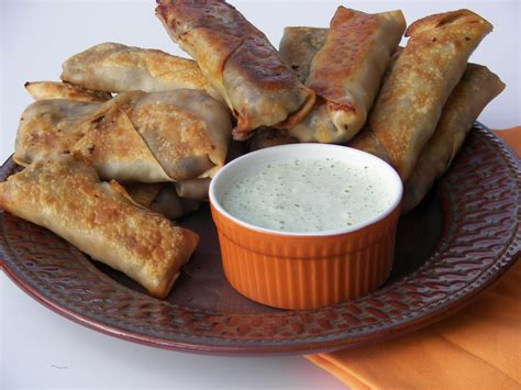 red couch recipes red couch recipes mummies with moldy dressing baked