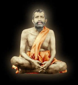 ramakrishna paramahamsa biography in english 12 best teachings of great sages of india vasundhara s