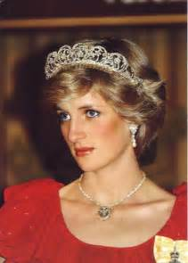 Diana Galore Get The Look Princess Diana Galore