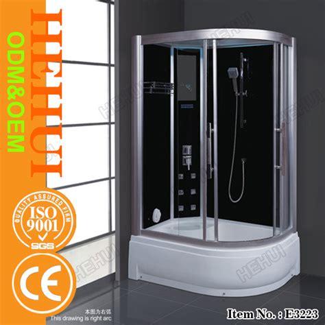 are steam rooms safe are steam rooms safe 28 images frameless glass steam rooms sauna screens australian saunas