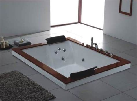 oversized bathtubs for two oversized 2 person jetted bathtubs china jacuzzi