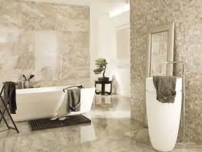 porcelanosa bathroom tiles carreaux de sol en c 233 ramique porcelanosa