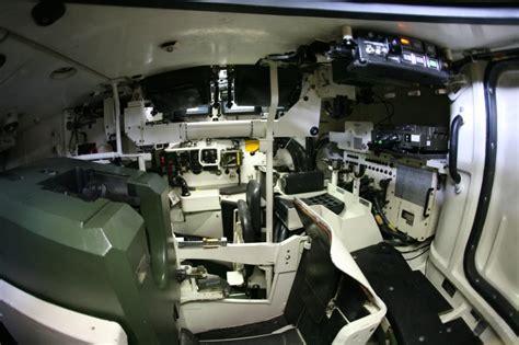 history   tanks mechanized warfare sturgeons house