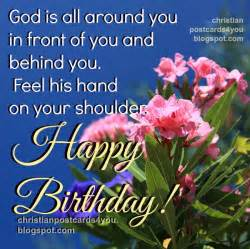 religious birthday cards free free christian birthday