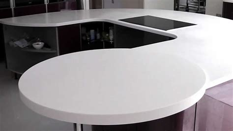 solid surface corian lg hi macs worktops corian worktops solid surfaces