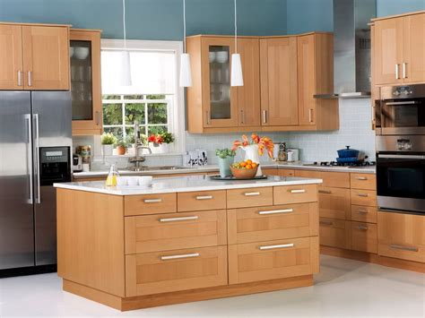 cost of kitchen cabinets kitchen cabinets lowes cost home design ideas