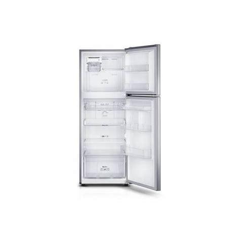 frigo samsung doppia porta frigoriferi samsung doppia porta o side by side prezzi