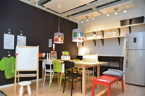 Ikea Murah jasa beli barang ikea murah instagram ryana ikea