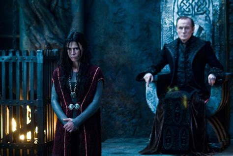 underworld film series cast 301 moved permanently