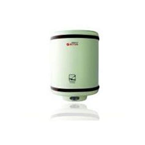 ao smith water heater dealers in noida orient 26 35 litres water heater price 2017 latest